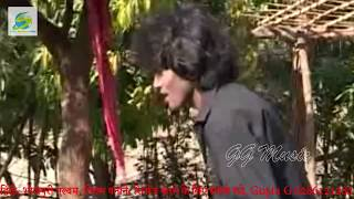 Super  Hit  Bhojpuri  Song  मास्टर  जी  अब  हम  न  पड़बै  Lachari  Lokgeet,  2018  HD  video
