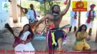 उनु  गणावर,  माइना  वारा  रे,  भक्तिन  खेणा  नी  लागनी  Marathi  DeviBhajan,  Super  Hit  BhaktiGeet