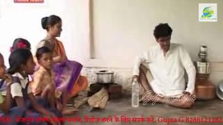 सक्कू  बाई  चा  नवरा  बेवड़े  ची  कहानी  Full  Marathi  Koli  Lokgeet,  New  Super  Hit  Song,  Mala  Daru  Pahije
