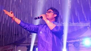 New  2018,  Super  Hit  Song  Maithili  Singer,  Maithili  traditional  folklore,  Full  HD  Video