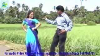 2018  HD  हमके  बम्बई  घुमाय  दा,  Mundrika  Chauhan  Bhojpuri  Super  Hit  Song,  Hamke  Bambai  Ghumay  Da