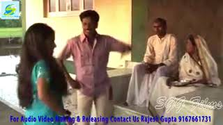 New  Bhojpuri  Lokgeet  सास  तोहरो  बेटउआ  नशेबाजवा,  Singer  Mundrika  Chauhan,  Super  Hit  Video  Song  2018