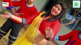 Lachari  Gana  Full  HD  चाहि  नया  चोली,  Singer  Kumar  Santosh,  Super  hit  Bhojpuri  Song,  Chahi  Naya  Choli