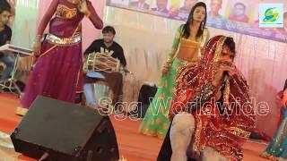 New  Full  HD  खेसारी  का  नया  रूप  हुआ  वायरल,  Live  Khesari  Lal  Yadav,  Bhojpuri  songs  2018