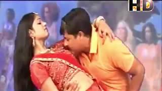 सेक्सी-सेक्सी,  भोजपुरी  सांग्स,  Singer  Sunil  Sajan  Super  Hit  Lokgeet,  Full  HD  video  Songs