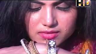 HD  याद  आवे  बलम-Yad  Aave  Balam,  Bhojpuri  Gana,  Super  Hit  Sad  Song,