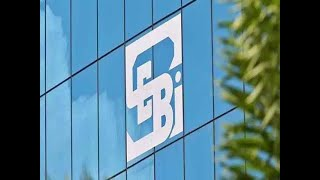 Sebi to cap royalty payments to 2%