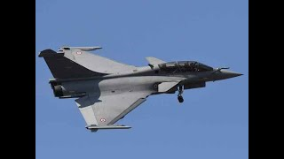 Rafale deal: Charge of PM Modi's intervention not true, Defence ministry likely to claim