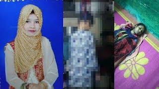 Sania Begum Nami Ladki Ne Ki Khudkushi In Tappachabutra Hyderabad | @ SACH NEWS |