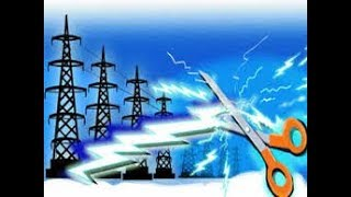 Summer Nights Are Miserable For Adpai-Durbhat Residents Due To Frequent Power Cuts