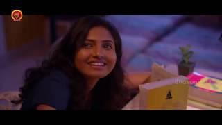 Super Hit Telugu Movie - Latest Telugu Movie - Bhavani HD Movies