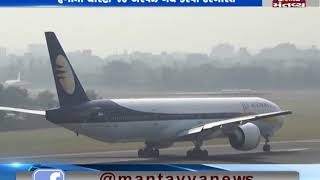 Jet Airways faces imminent shutdown without emergency funds from lenders