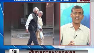 Debate: Second phase of 2019 Lok Sabha elections | Mantavya News | Mantavya News