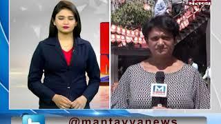 BJP અધ્યક્ષ Amit Shah આજે અમદાવાદમાં બેઠક યોજશે તેમજ સાણંદમાં રેલી યોજશે