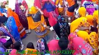 शादी से पहले देख्यायि सासरे को सीन//Balli Bhalpur Rasiya aaj hi aaya h