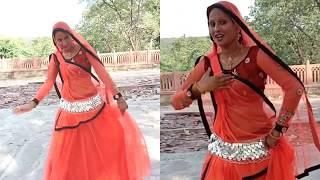 New Rasiya//डिबिया खो गई आधी रात //कजला काये म धरु//Balli Bhalpur Hit Rasiya
