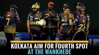 Indian T20 League 2019, Match 56: Mumbai vs Kolkata: Preview