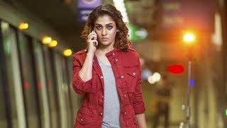 Nayanthara latest Telugu Full movie  || Vijay Sethupathi, Nayanthara
