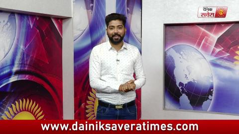 Singga ਤੇ Sony Maan ਲੈਕੇ ਆ ਰਹੇ ਨੇ ਨਵਾਂ Duet Song l Coming Soon l Dainik Savera
