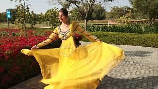 Dj Rasiya//इस मुस्कान न मचाया गदर जयपुर म//muskan ka dance