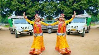 इस dj सोंग पर आरती शर्मा न सबकी छुट्टी कर दी//new year dhamaka balli bhalpur ka