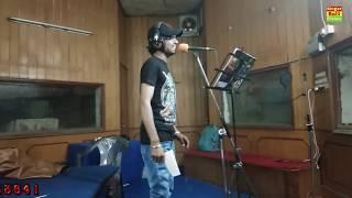 Lapeta || लपेटा || Rajasthani folk song || Singer Balli Bhalpur||Nitu Tomar|| Rasiya