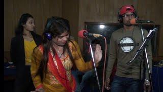 खुली चेन सब दिखे माया   आपको दीवाना बना देगा ये रसिया   Rajasthani folk song