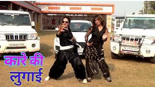 तोकु छोडूंगी बलम कोई देखु बढ़िया/ कहवे कारे की लुगाई मोते सब दुनिया/Hit Rasiya/Rajasthani folk song
