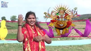 पुष्पा राणा का देबि गीत 2018 // klsha saja Ke rakhali //Pushpa rana