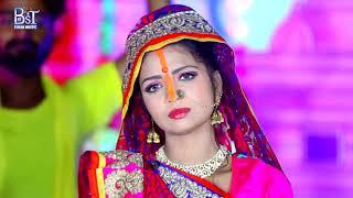 आगया Mira Minakshi   का छठ गीत 2018 - छठी माई  - Bhojpuri Chhath Geet 2018