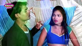 #Khesari Lal से हिट गाना - 10 ₹ में हमरा के किश - 10 Rupya Me Kiss Lebe Da - Sonu Sikandar Videos