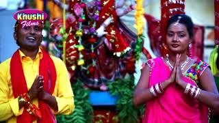 SUDHIR SOLANKI - का हिट नई वीडियो -  SUDHIR SOLANKI Videos - Khushi Films Videos