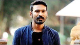 Danush Latest Super Hit Action Movie - Telugu Latest Movies - Bhavani HD Movies