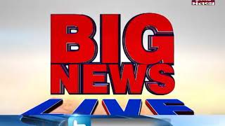 PM Modi will hold roadshow in Varanasi today, will file nomination on 26th April