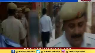 PM Modi to file nomination from Varanasi today - Mantavya News