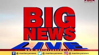 Surendranagar: A nurse has committed suicide by consuming poison - Mantavya News