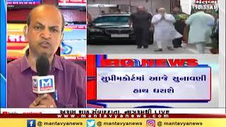 SC to hear plea against PM Modi, BJP chief Amit Shah for poll code violation