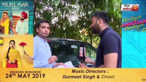 Exclusive Video: Sunny Deol Campaign में कर रहे Black Money का इस्तेमाल: Congress