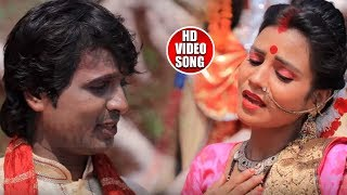 Jappan Japani का New Bhakti Video_ऐ बाझिन बेटा ना होई_Jagarana Japani Ke_Latest देवी गीत भजन 2018