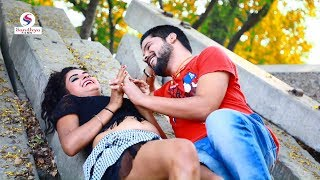 #Bhojpuri #Video Song - चल जइबू ससुरा सनम - Manish Pandey - Chal Jaibu Saura Sanam - Sad Songs 2019