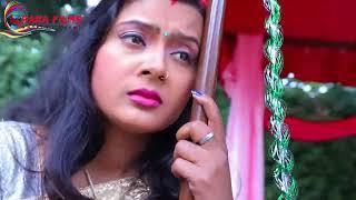सुनील सुरीला और निशा सिंह का हिट विडियो  !! बनके तिरवा कमान हो !!   Banke Tiwa Kaman भोजपुरी