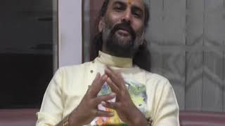 Parshu Ram Jayanti Greetings || Sairam Dve || Abtak Channel
