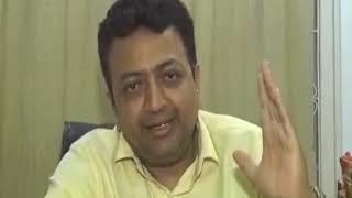 Parshu Ram Jayanti Greetings || Jamnagar || Abtak Channel