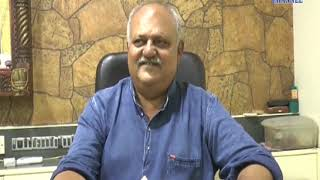 Rajkot |Akhatrij Special |Bhaybhai Savaliya |Abtak Channel