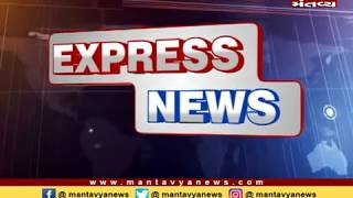 Express News: Latest news in brief - Mantavya News