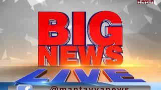 Rajkot: સિરિયલ કિલર નિલય પેરોલ જમ્પ કરી થયો ફરાર - Mantavya News