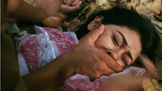 113 लोगों ने किया इस मासूम के साथ बलात्कार। गर्भवती होने पर करा दिया जाता था गर्भपात