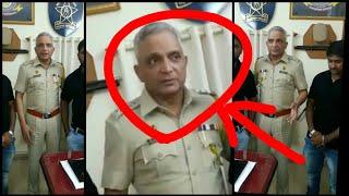 मुसलमानो के त्योहार शब-ए-बरात को लेके कुछ ये कहाँ मुम्बई पुलिस के ये अफसर ने।