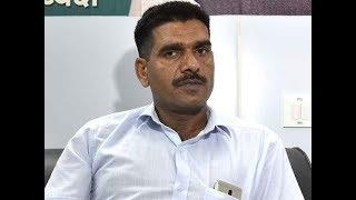 Watch: Tej Bahadur's dream contest against Modi crashes, SC dismisses plea