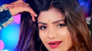 Othlali Chat 10 Rupya हरेक माल दस रुपया # ढोरी चाट 10 रुपया % Bhojpuri song2019